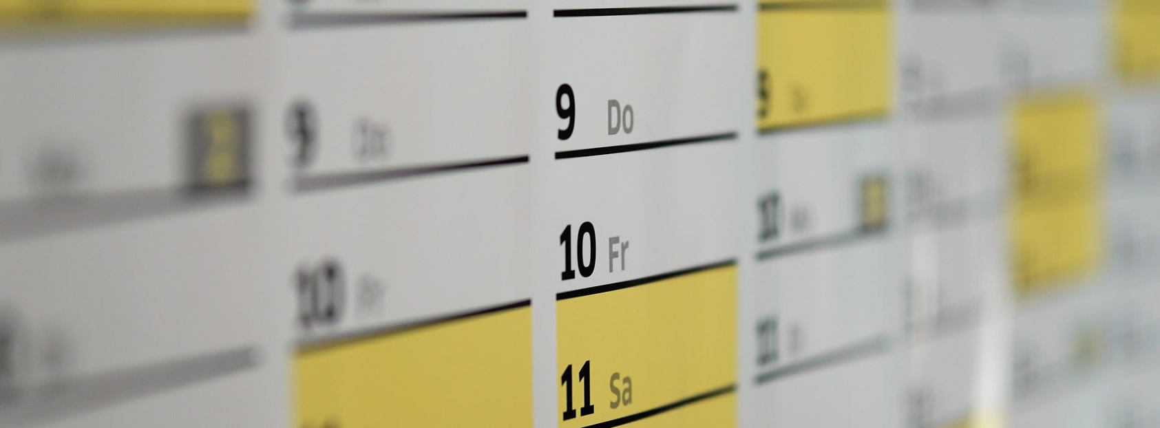 calendar online booking system
