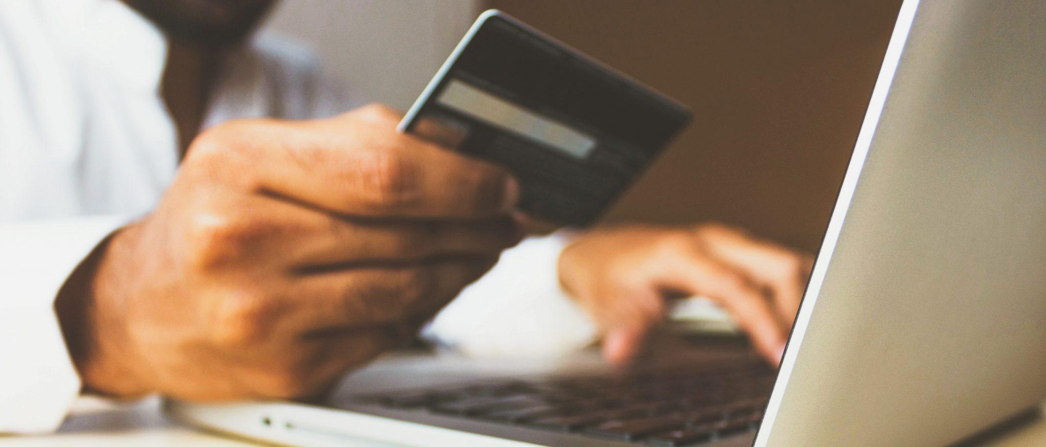 Internet και απευθείας πώληση